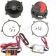 DX Series Speakers - DX504-70