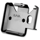 Cradle Holder for the Garmin nuvi 220, 500, 510, 550 & zumo 220 - RAM-HOL-GA32