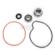 Water Pump Repair Kit - WPK0062