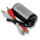 Ground Loop Isolator - NAP-NF