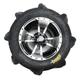 Rear Left Sand Star SS Alloy Sport Tire/Wheel Kit - 42822L