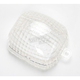 Clear Turn Signal Lens - 25-4160C
