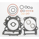 Top End Gasket Set - C7798