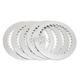 Steel Clutch Plates - 16.S23051