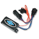 Plug-In Style Turn Signal Load Equalizer III - LE-CB-D