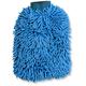 Microfiber Raggae Wash Mitt - 40105