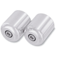 Aluminum Bar End Set - 62307