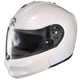 Pearl White RPHA-MAX Helmet