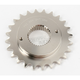 .000 in. Offset Transmission Sprocket - 284-24