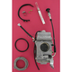 HSR45 Smoothbore Carburetor Easy Kit - 45-5