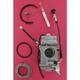 HSR45 Smoothbore Carburetor Easy Kit - 45-5