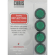 License Plate Reflectors - CH4G