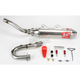 RS-2 Signature Series Exhaust System - 2375513