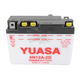 Conventional 6-Volt Battery - 6N12A-2D