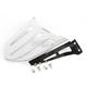 Laser Cut Luggage Rack for Cobra Sissy Bar - 02-3605