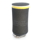 Triple Layer Air Filter - 1011-2578