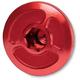 TDC Timing Plug - 053RD228200