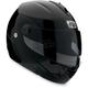 Black Miglia Modular 2 Helmet