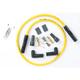 Plug Wire Set - 170083