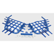Steel Nerf Bars - 54-4475