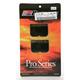 Pro Series Reeds - PRO-157