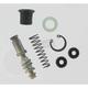 Master Cylinder Rebuild Kit - 0617-0082