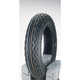 Front or Rear ML2 3.50J-10 Blackwall Scooter Tire - 284637