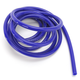 Blue 5mm I.D. x 2.5mm Wall Vacuum Tubing - USA-VT5B-25WBL