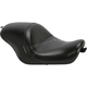 Aviator Up Front Seat - LCU-316