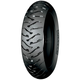 Rear Anakee III 130/80HR-17 Blackwall Tire - 26219