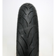 Front Conti Motion Tire