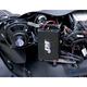 Performance Series 360W Fairing/Speaker Amplifier Kit - JHAKHR061802SP