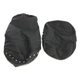 Studded Seat Cover - 77588