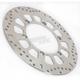 Pro-Lite Brake Rotor - MD1179