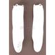 Yamaha Fork Slider Protectors - YA04814-046