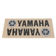 Universal Yamaha Swingarm Graphics - 06-44216