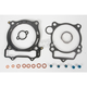 Big Bore Gasket Kit - 22001-G01