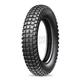 Rear Trial X Light 120/100MR-18 Tire - 13481