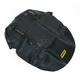 Black OEM-Style Replacement Seat Cover - 0821-1412