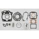 Pro-Lite PK Piston Kit - PK1502
