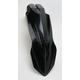 Black Front Fender - 2171740001