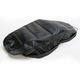 Replacement Seat Cover - H622
