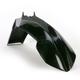 Black Front Fender - 2320830001