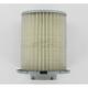 Air Filter - 12-93746