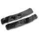 Plush Soft-Tie Covers - 3920-0184