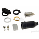 Power Outlet Socket Kit - PSO-008