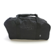 1900 Saddlebag LIner - HVSL