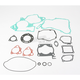 Complete Gasket Set without Oil Seals - M808235