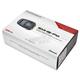 SMH5-FM Bluetooth 3.0 Communicator System w/FM Tuner (Dual Pack) - SMH5D-FM-UNIV
