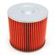 Air Filter - HFA1109